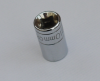 10mm Socket